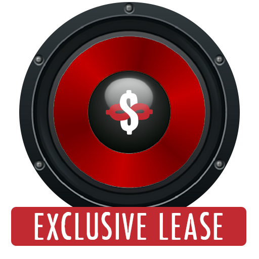 Michael Myers Exclusive Lease Strictly Financial Entertainment