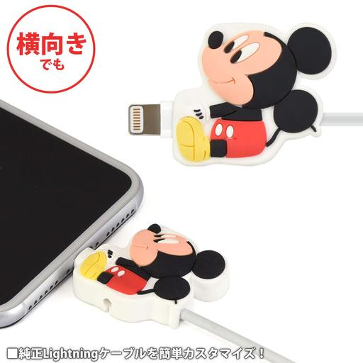 Category All Phone Pc Accessories Tagged Character Mickey