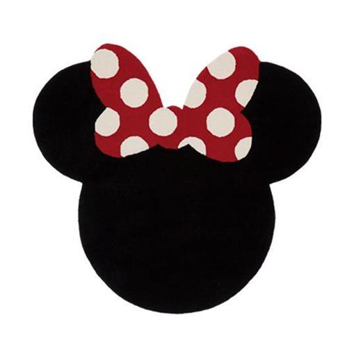 Ethan Allen Disney Baby Registry Disney Inspired Nursery Decor