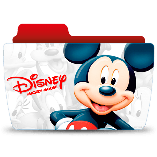 Mouse Images Icon Mickey
