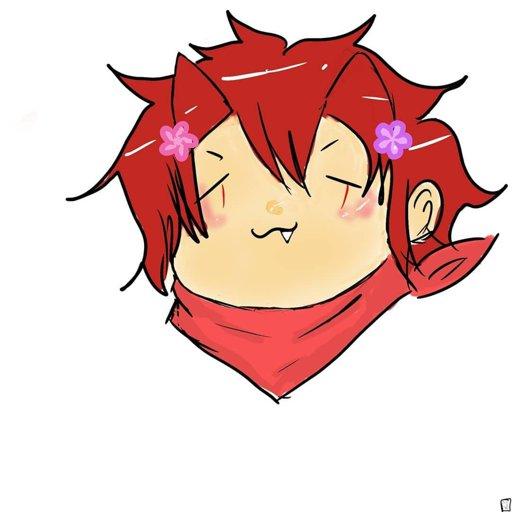 Icons My Hero Academia Amino