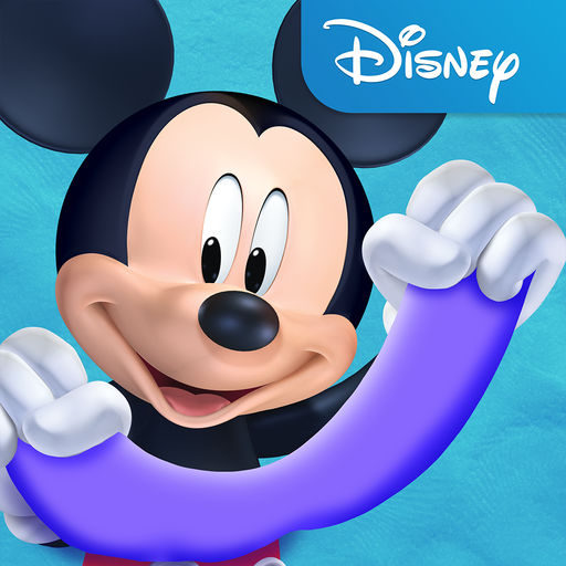 Clay Maker Mickey Mouse Clubhouse