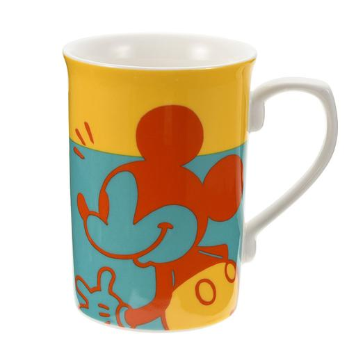 Mickey Mouse Tagged Category Cups Mugs Tumblers