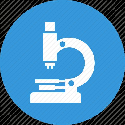 Biology, Laboratory, Micro, Micro Research, Microscope, Research