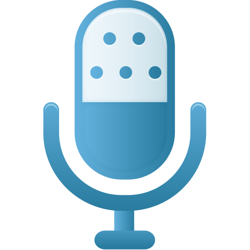 Microphone Icon Free Download As Png And Formats