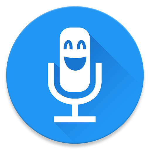 Voice Changer With Effects Appstore For Android