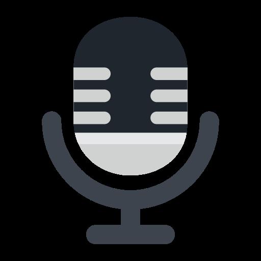 Audio, Communication, Computer, Device, Electronic, Entertainment