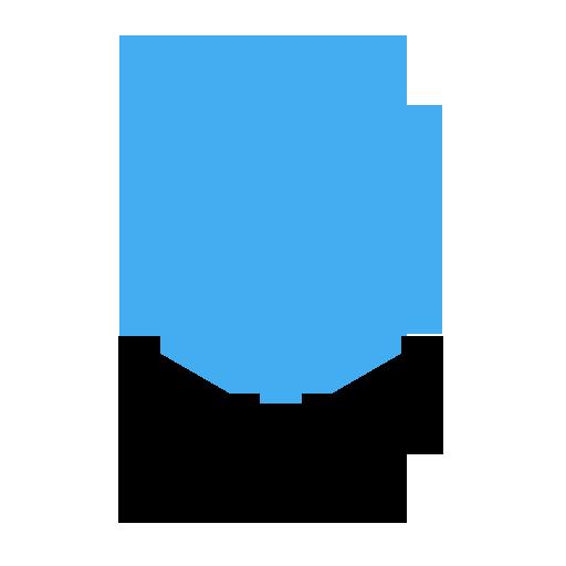 Microservice Framework