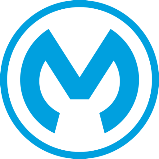 Mulesoft On Twitter Discover The Top Six Microservices Patterns