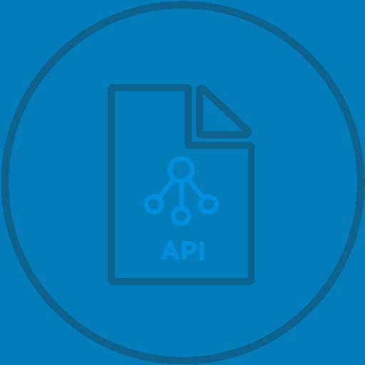 Ordercloud Io Api First, Headless Ecommerce Platform