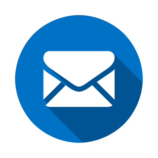 Hotmail Icon For Desktop Images