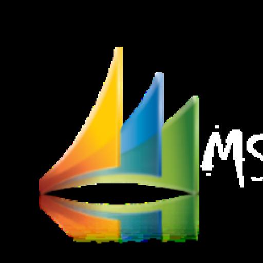 Microsoft Dynamics Crm Microsoft Dynamics Crm Technical Blog