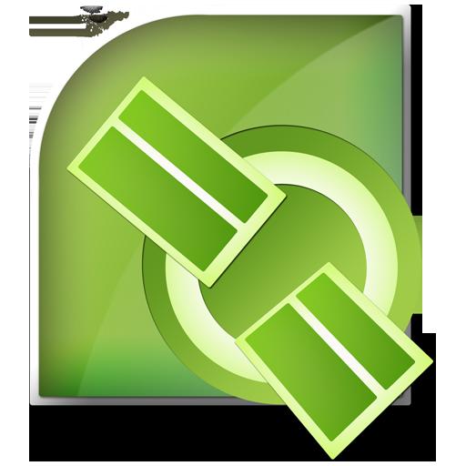 Microsoft Icon Files at GetDrawings com | Free Microsoft Icon Files