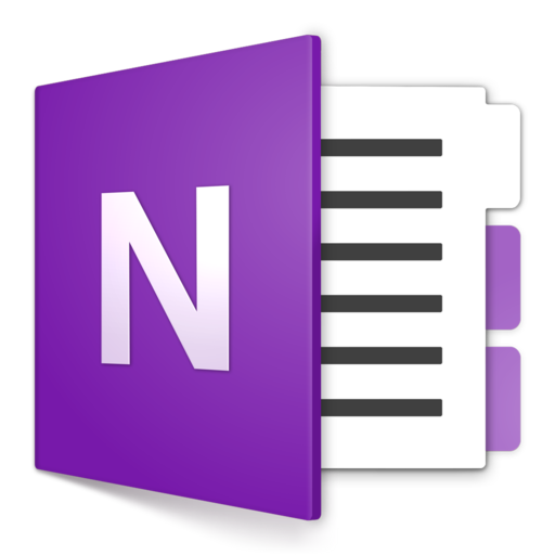 Microsoft Onenote Free Download For Mac Macupdate