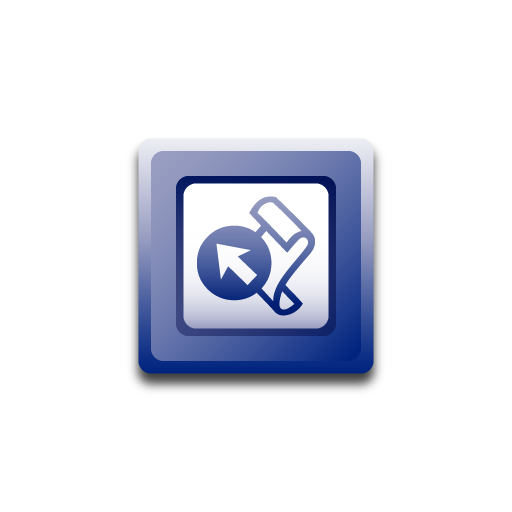 Microsoft Frontpage Icon Free Icons Download