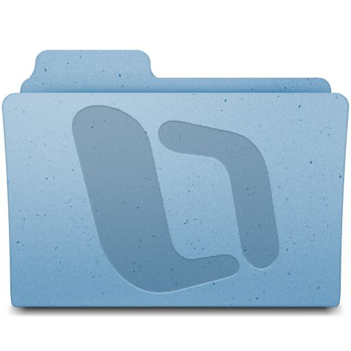 New Microsoft Office Icon Library Images