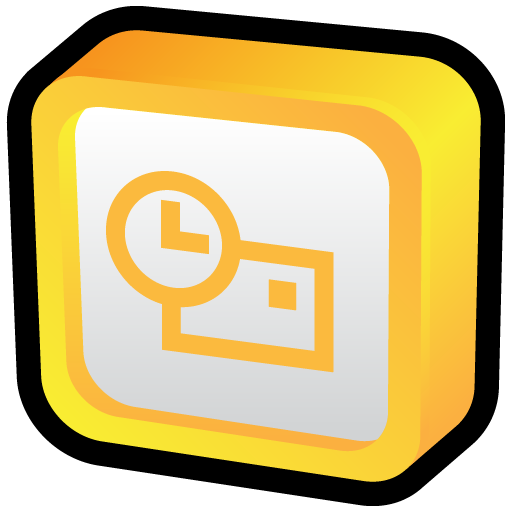 Microsoft Outlook Icon Free Download As Png And Formats
