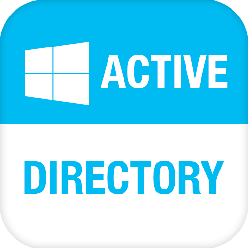 Microsoft Active Directory Icon Free Icons