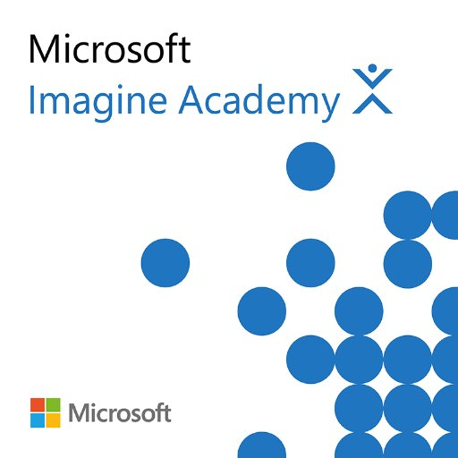 Prodigy Learning Academic Microsoft Office Specialist