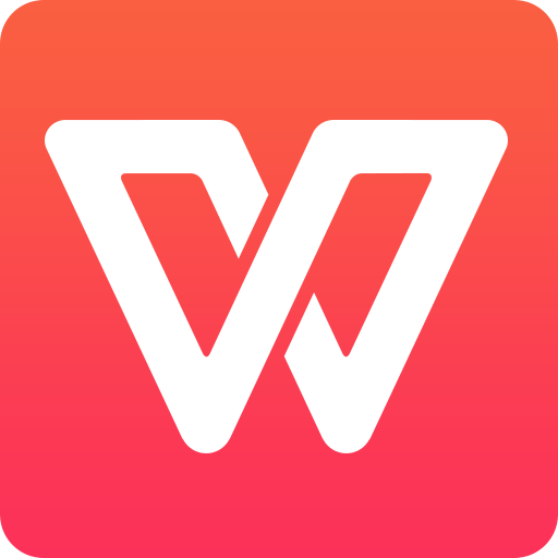Wps Office Appconfig Community