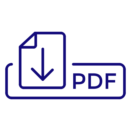 Download Pdf Icon Transparent Png Clipart Free Download