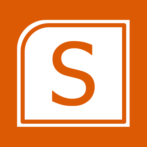 Sharepoint Resource And It Preview Download Available