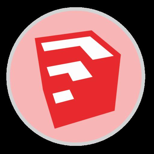 Software Byod Hub