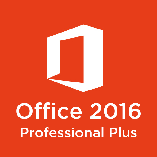 Microsoft Office 2016 Icon Download At GetDrawings