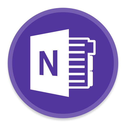 One, Note Icon Free Of Button Ui Ms Office Icons
