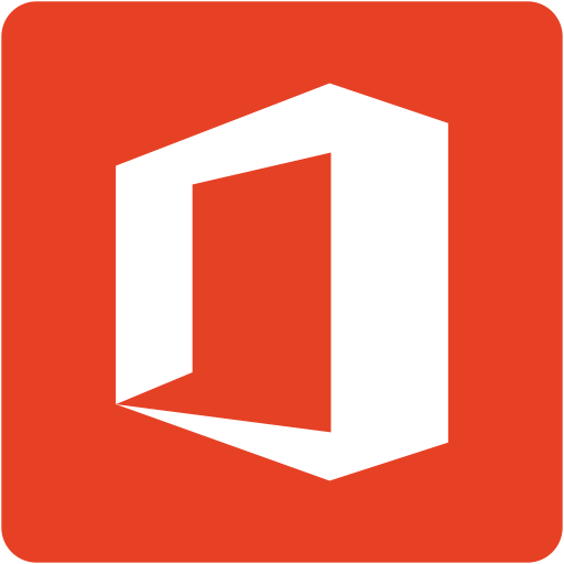 Microsoft Office Course Ms Office Training Singapore