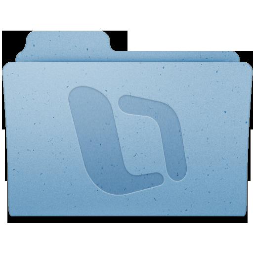 Microsoft Office Folder Icon at GetDrawings com | Free