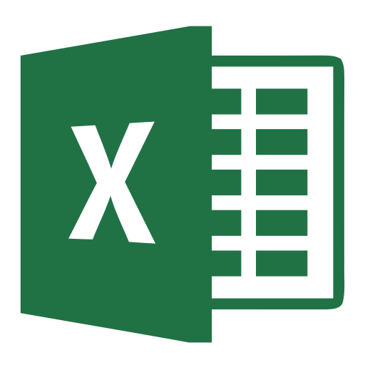 Microsoft Office Icons Download at GetDrawings com | Free