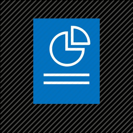Chart, Infographic, Microsoft Powerpoint, Powerpoint, Presentation