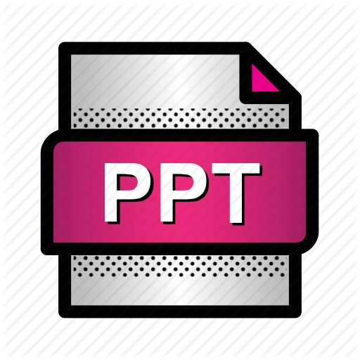 Microsoft Powerpoint Icons at GetDrawings com | Free