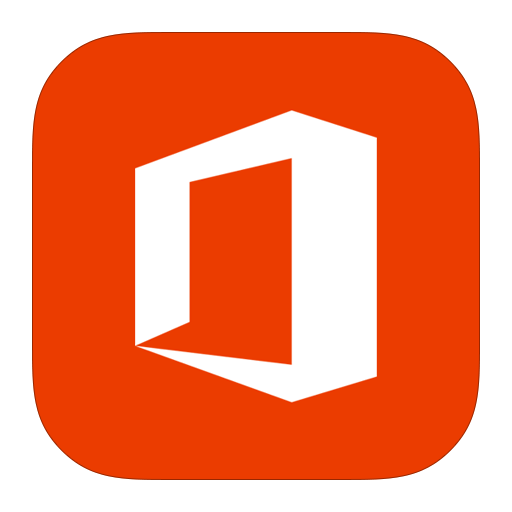 Microsoft Office Publisher Icon Images