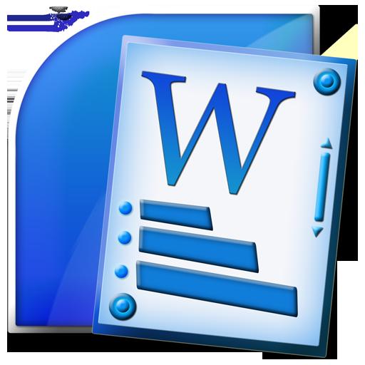 Microsoft Icon Images