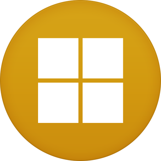 Microsoft Icon Free Download As Png And Formats