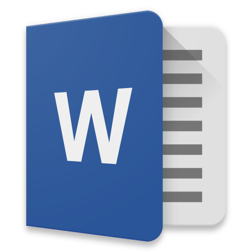 Microsoft Word Courses Knowledge Market