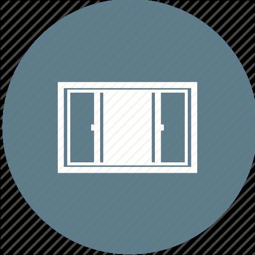 Windows Vector Modern Huge Freebie! Download For Powerpoint