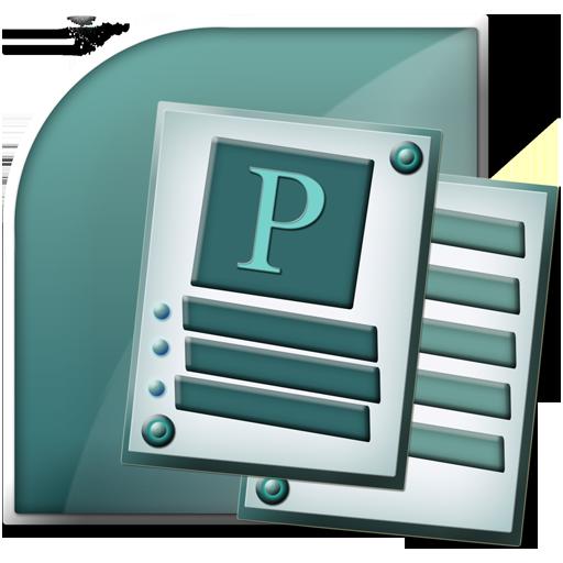 Microsoft Word Icon Free Download Full Version
