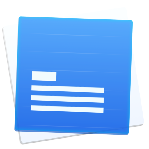 Templates For Ms Word