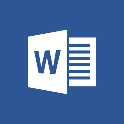 Blog Ms Word What To Do When Your Logo Is Not Properly