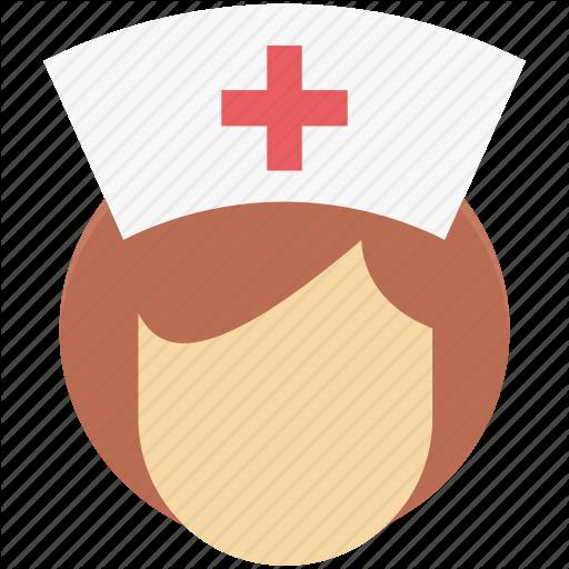 Avatar, Female Nurse, Hospital, Medical Assistant, Midwife, Nurse
