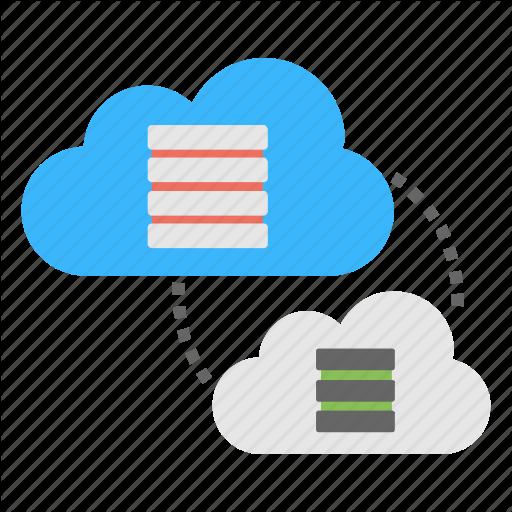 Cloud Computing, Cloud Data Migration, Data Transmission, System