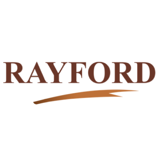Cropped Rayford Logo Icon Rayford Migration