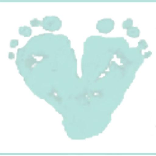 Cropped Site Icon Milestone Pediatric Therapy Services Inc