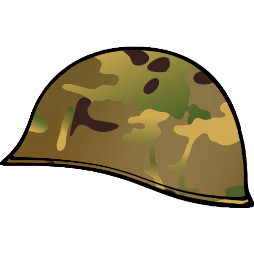Camo Icon Pack Appstore For Android