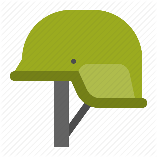 Army, Army Helmet, Equipment, Force, Helmet, Military Icon