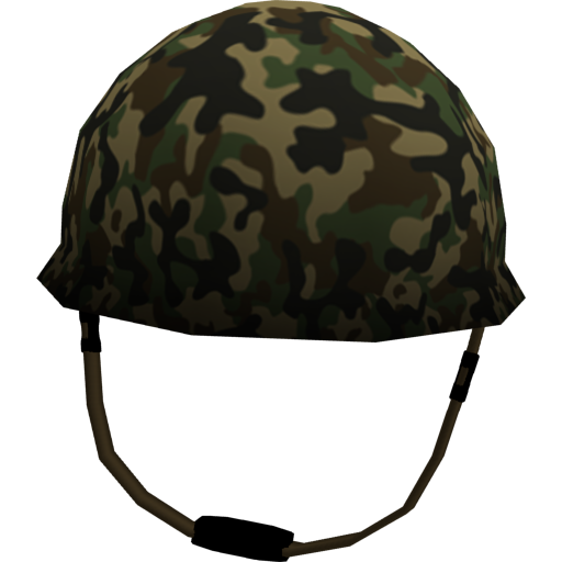 Military Helmet Png Images In Collection
