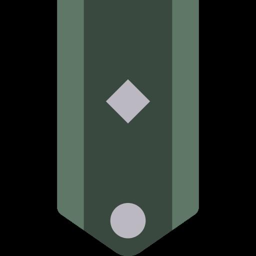 Chevron Military Png Icon